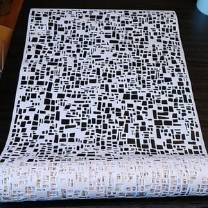 Chilewich Table Runner